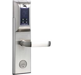 khóa vân tay